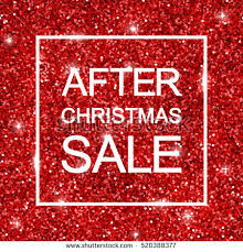 christmas sale after christmas sale stock images royalty free images vectors