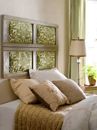Unique Headboards Ideas 35 Cool Headboard Ideas To Improve Your Bedroom Design Bedrooms