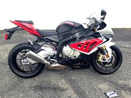 bmw bike 1000rr page 16 bmw for sale price used bmw motorcycle supply