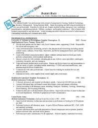 maintenance manager resume sample nurse manager resume sample template nurse manager resume sample