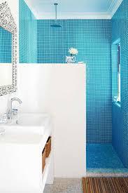 25 Best Navy Blue Bathrooms Best 25 Blue Scandinavian Bathrooms Ideas On Pinterest