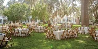 wedding venues in florida southwood house weddings get prices for wedding venues in fl