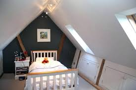 attic loft attic bedroom paint ideas attic bedroom with kids bedroom and loft