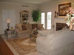 rug on top of carpet smart idea rug on top of carpet delightful decoration area designs