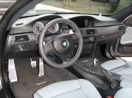 Bmw M3 E46 Interior Bmw E46 E90 E92 Carbon Fiber Interior Wrap Check It Out Bmw