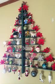best 25 christmas tree on wall ideas on pinterest when is it