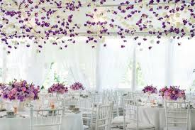 d coration mariage délicieux decoration d un petit jardin 13 d233co de mariage