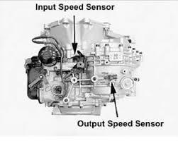 transmission for hyundai accent i a 2001 hyundai elantra with an automatic transaxle i
