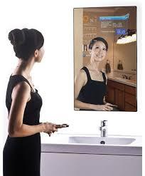 High Tech Bathroom Gadgets by Best 25 Bathroom Gadgets Ideas On Pinterest Technology Gadgets