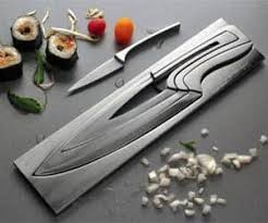 kitchen knives set knives set
