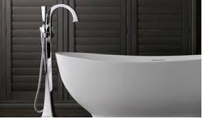 best kitchen u0026 bath fixtures in the woodlands tx houzz