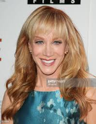 kathy griffin attends the ride los angeles premiere on april 28 2015 picture id471469348