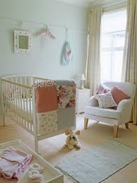 chambre pour bebe chambre vintage pour bébé