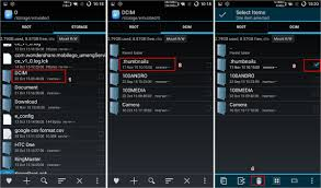 how to clear cache on android phone how to clear image cache on android
