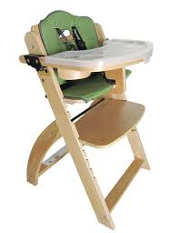 excellent idea wooden high chair 1000 ideas about wooden high