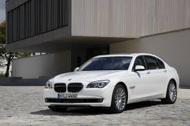 limited edition bmw 760li v 12 25 years anniversary only 15