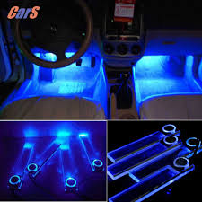 Color Interior Lights For Cars Compare Prices On Cigarette Lighter Lamp Online Shopping Buy Low