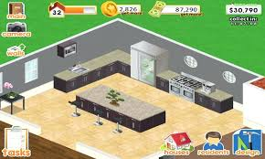 make your own mansion create your own mansion post anything from anywhere customize