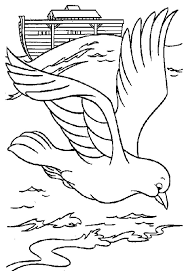coloring book bible stories 12 best creation images on pinterest bible activities sunday