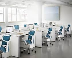 Small Office Design Ideas Sweet Looking Small Office Design Innovative Ideas Office Design