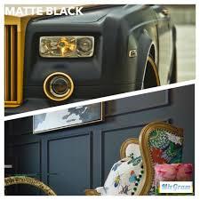 black bentley back benjamin moore black matte black bentley matte black walls