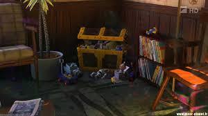 pixar office pixar easter eggs slideshow quiz by sbme