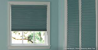 3 Day Blinds Repair Cellular Blinds A K A Honeycomb Blinds From 3 Day Blinds