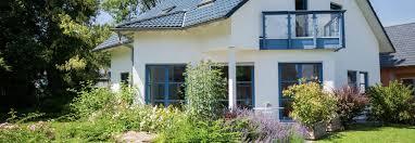 Haus Kaufen O Mieten Kaufen Verkaufen Wächter Immobilien Nürnberg