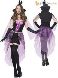halloween costumes snow white ladies mirror snow white evil queen costume book week halloween