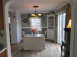 corner cabinet ideas extravagant home design