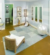 des espaces au zen design spécialement créés pour la
