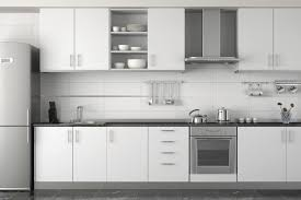 basic kitchen cabinets pertaining to wonderful european style