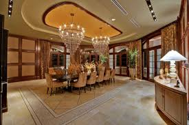 luxury dining room 12 astonishing luxury dining room ideas that wows