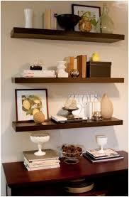 making modern furniture furniture home wall floating shelf with drawer 1024x1024new