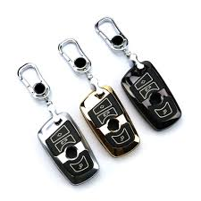 bmw 5 series key fob get cheap 5 series bmw key fob aliexpress com alibaba