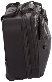 Cityvibe by Samsonite Cityvibe Rolling Tote From Degruchys Com