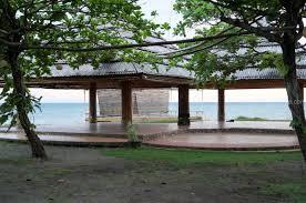 beach resorts close to iloilo city my philippine life