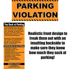 100 fake parking ticket template download 300 000 graduates