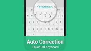 htc keyboard apk touchpal keyboard for htc apk version 5 7 9 8 apk plus