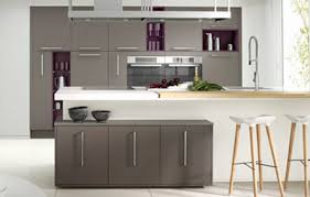 pictures of kitchens 4 new world holdings fully fitted kitchens bedrooms and bathrooms avanti