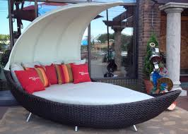 patio daybeds outdoor chaise lounges in okemos mi