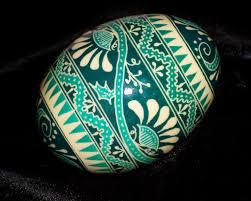 ukrainian easter eggs for sale egg xcellent agentofstyle