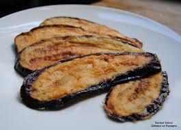 cuisiner aubergine facile gâteaux en espagne recette pour faire les enfants manger des