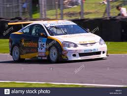 honda motorsport sunshine with tech speed motorsport honda integra race car in