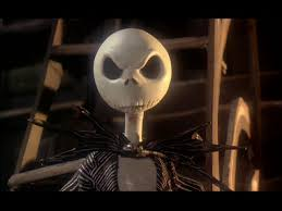 guest post five scariest children u0027s movies the movie blog
