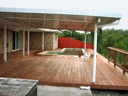 Outdoor Patio Extensions Extensions Tweedbyronbuilding Com