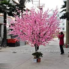 wholesale professtional factory sell wood branch cheap decorative
