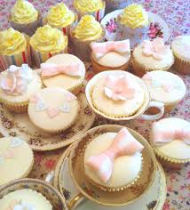 vintage baby shower ideas for baby girls boys or gender neutral showers