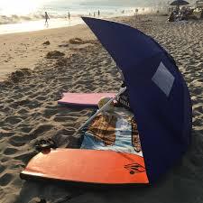 Lightweight Beach Parasol Dailyselections Net