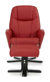 Bergen Office Furniture by Mypad Jersey U0026 Guernsey U0027s Newest Furniture Store Bergen